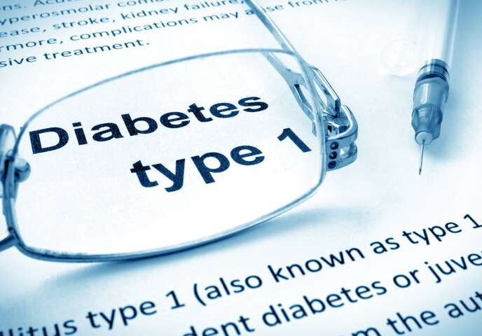 What is Human Destination DIABETES?